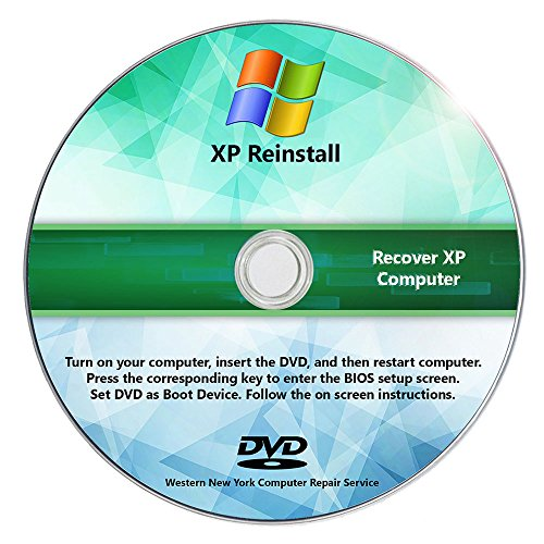 Easily Partition, Format, Clone or Backup any Size Internal